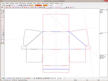 Picador_geometrie_1.png
