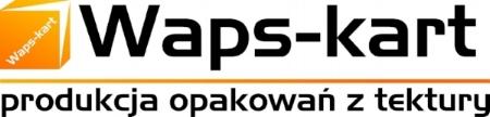 logo waps.jpg