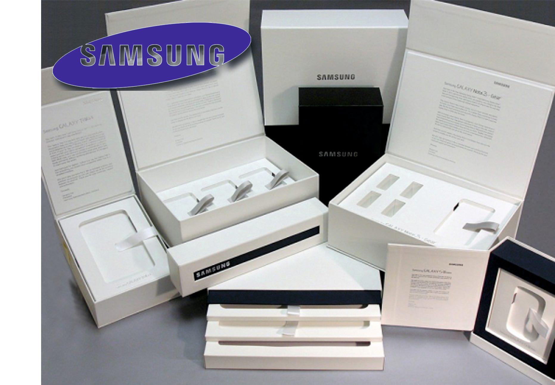 NEWS 2019  Do klientów posiadających nasze oprogramowanie dołączyła firma SAMSUNG, która ogłosiła kilka tygodni temu, że będzie stopniowo wykorzystywała materiały z recyklingu lub biodegradowalne do pakowania wszystkich swoich produktów, a w tym roku zmieni swoje opakowanie smartfonów i zdecyduje się na papier i tekturę z recyklingu (Samsung globalny newsroom). Ta nowa referencja przemysłowa wzmacnia innowacyjne podejście proponowane przez TreeDiM Picador Cad, łącząc oprogramowanie z platformą współpracy eko-projektu PLMPack.
