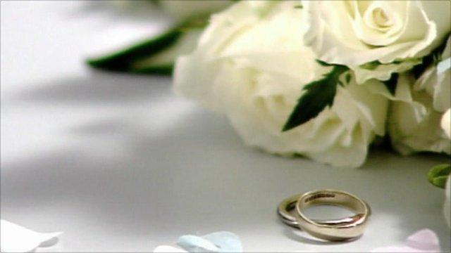 wedding-9161.jpg