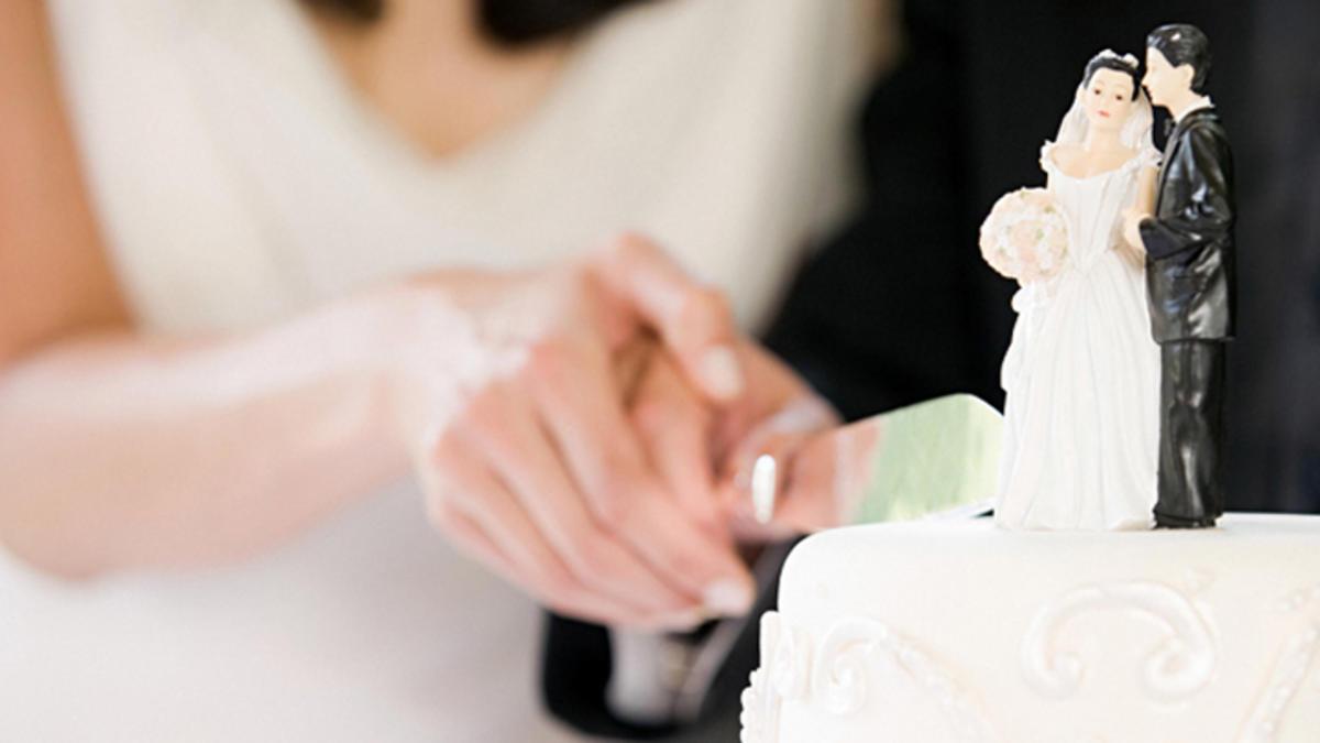 Wedding-generic2edit.jpg