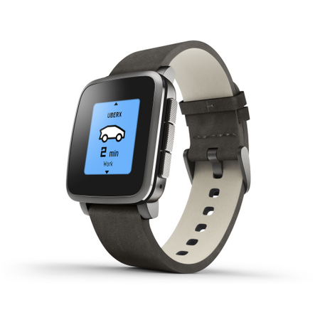 pebbletimesteel.png