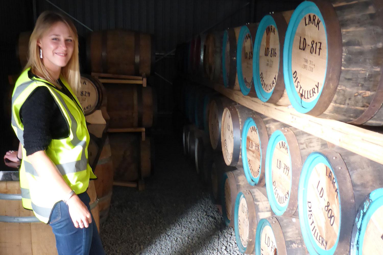 abbie-neilson-lark-tasmania-cooper-king-distillery.jpg