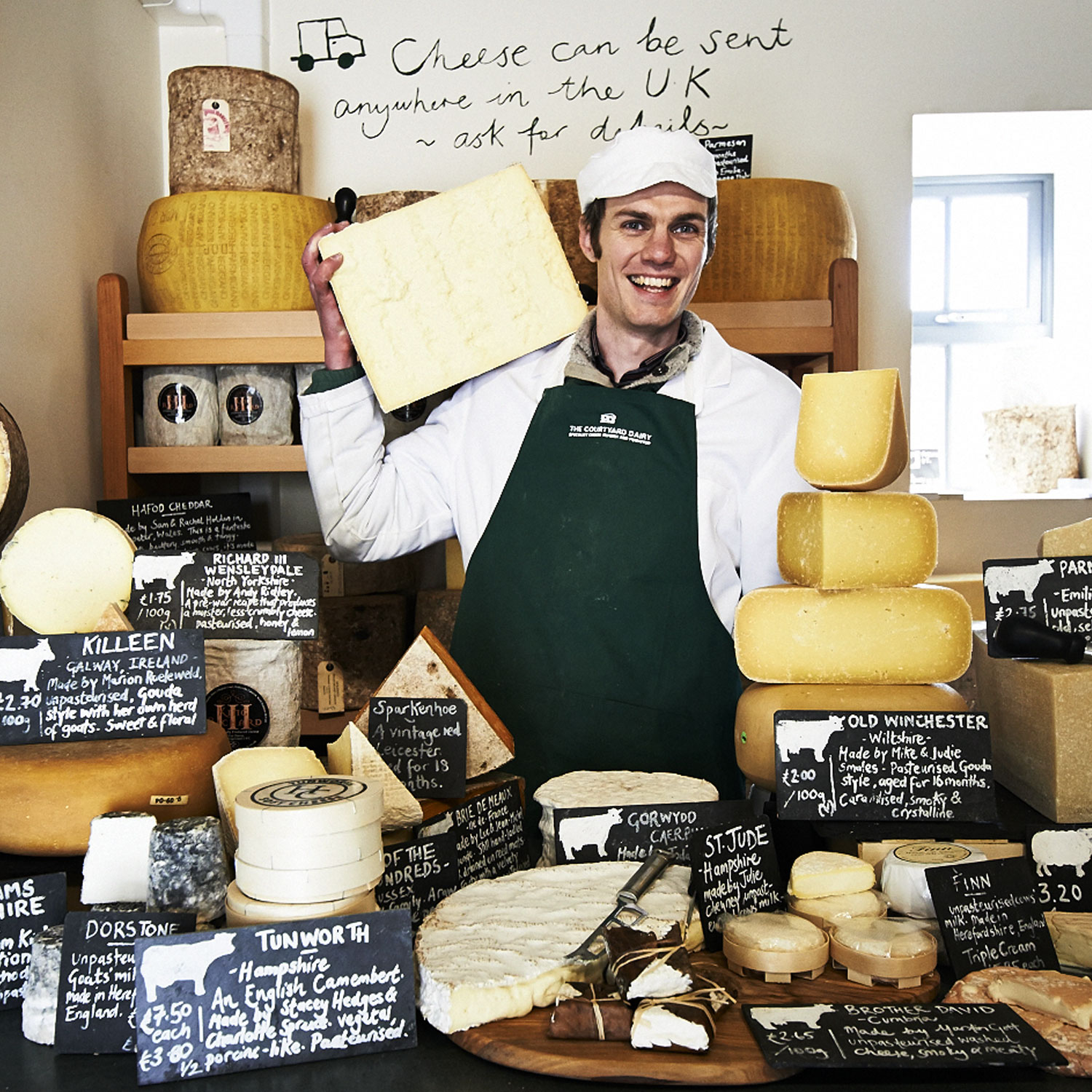 courtyard-dairy-andy-yorkshire-cheese.jpg