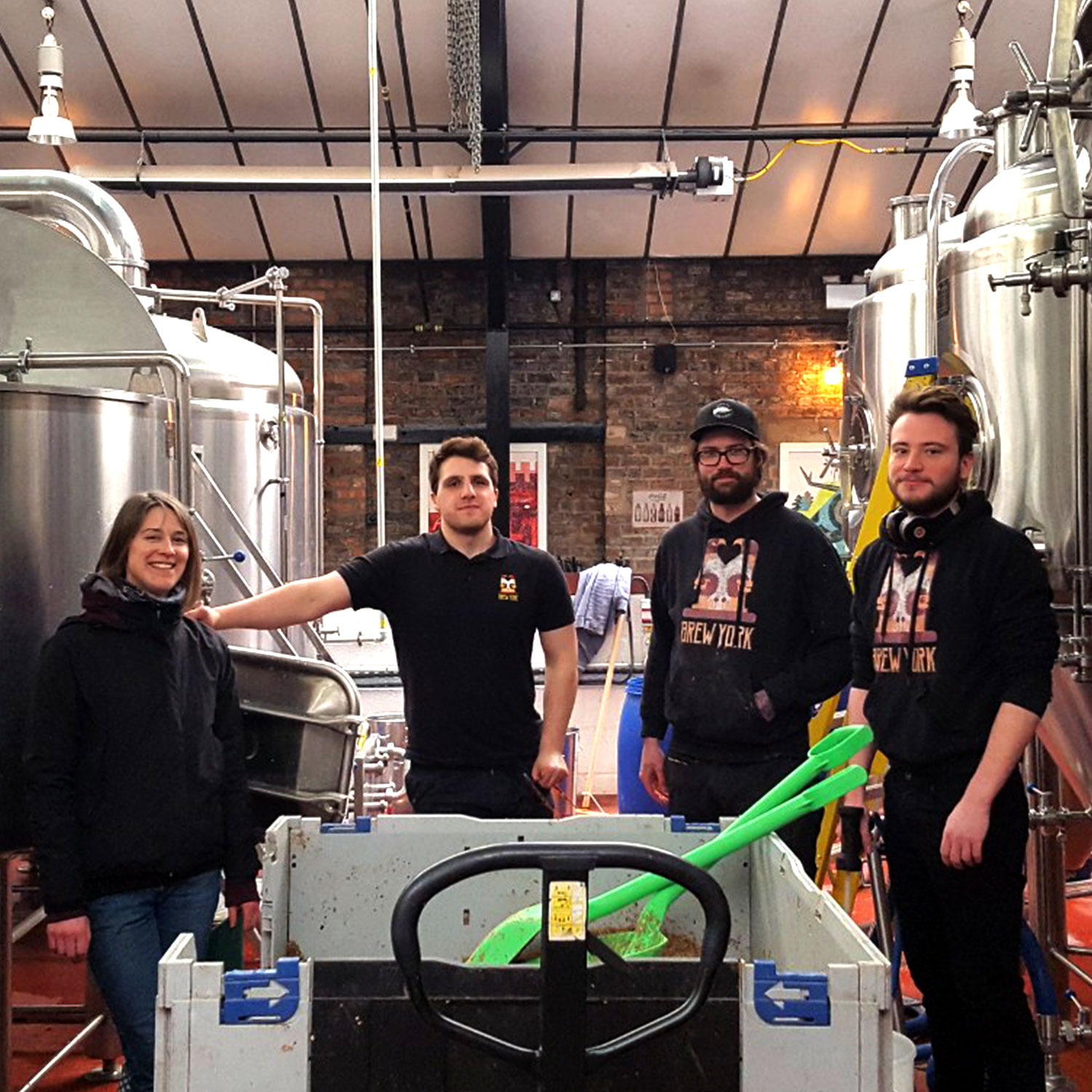 brew_york_cooper_king_distillery_collaboration