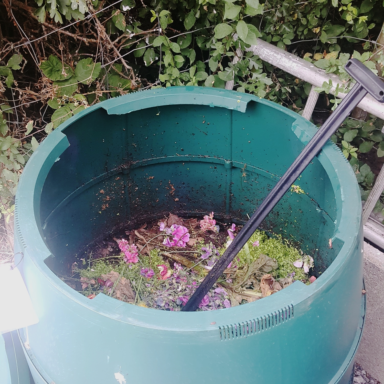 botanical_compost.jpg