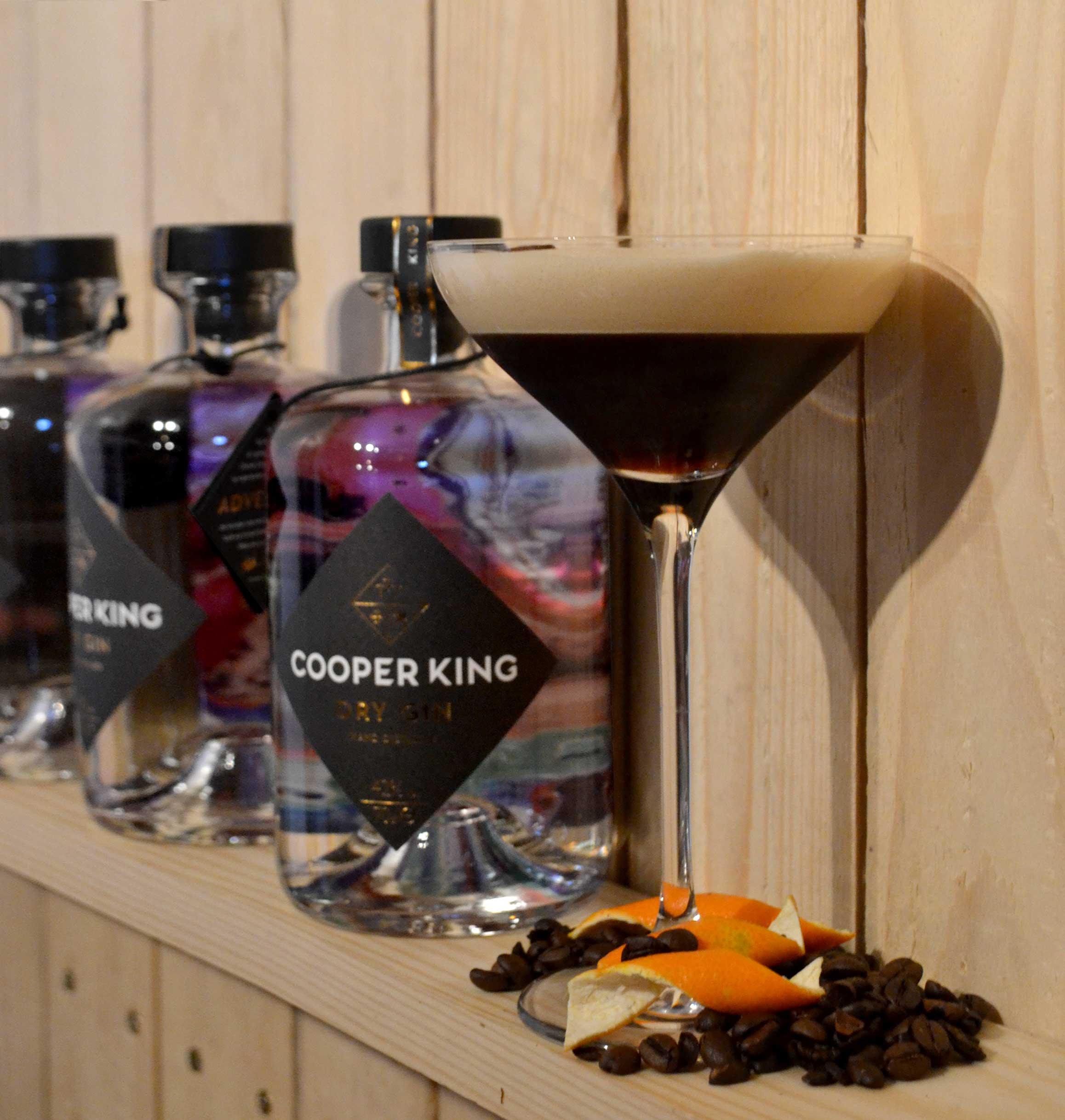 orange-cinnamon-espresso-martini-gin-cocktail.jpg