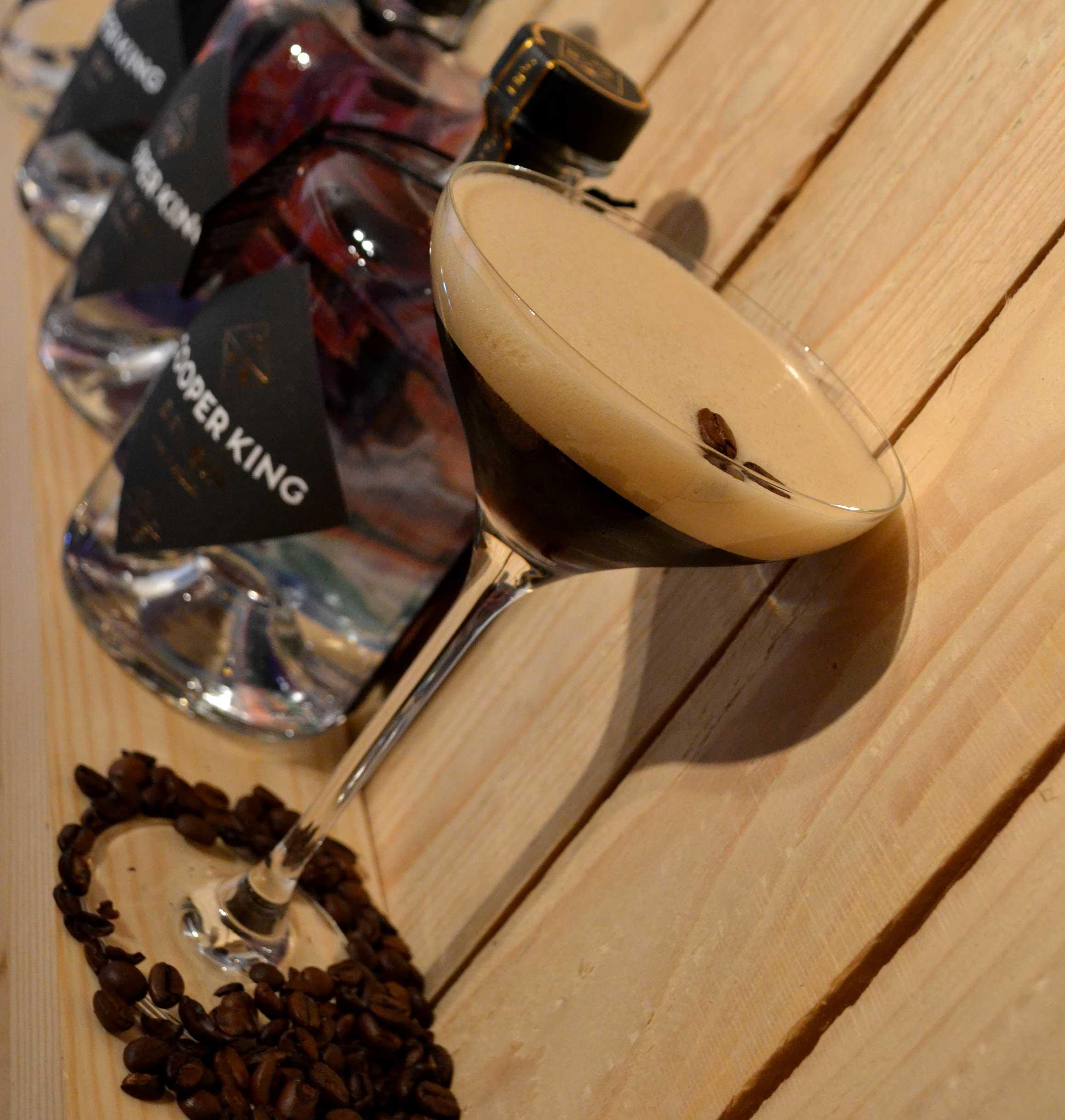 simple-espresso-martini-gin-cocktail.jpg