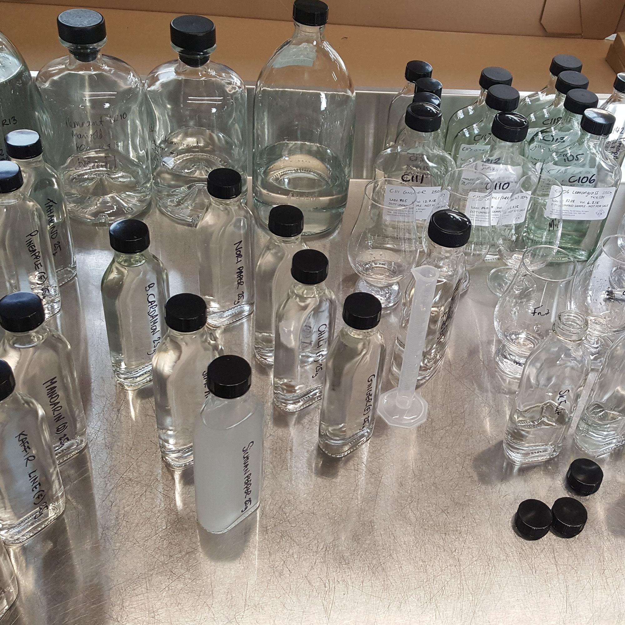 skosh-york-cooper-king-distillery-bespoke-gin.jpg