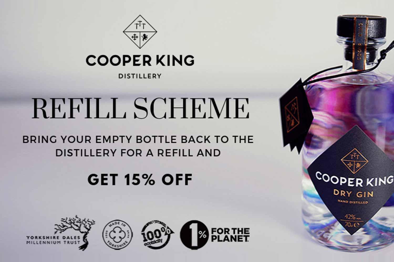 gin-refill-scheme-cooper-king-distillery.jpg