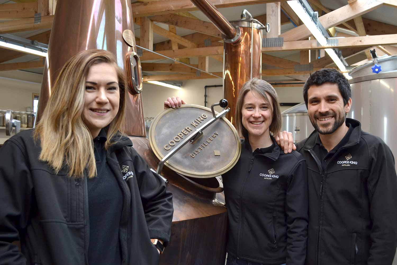 laura-bartram-cooper-king-distillery.jpg