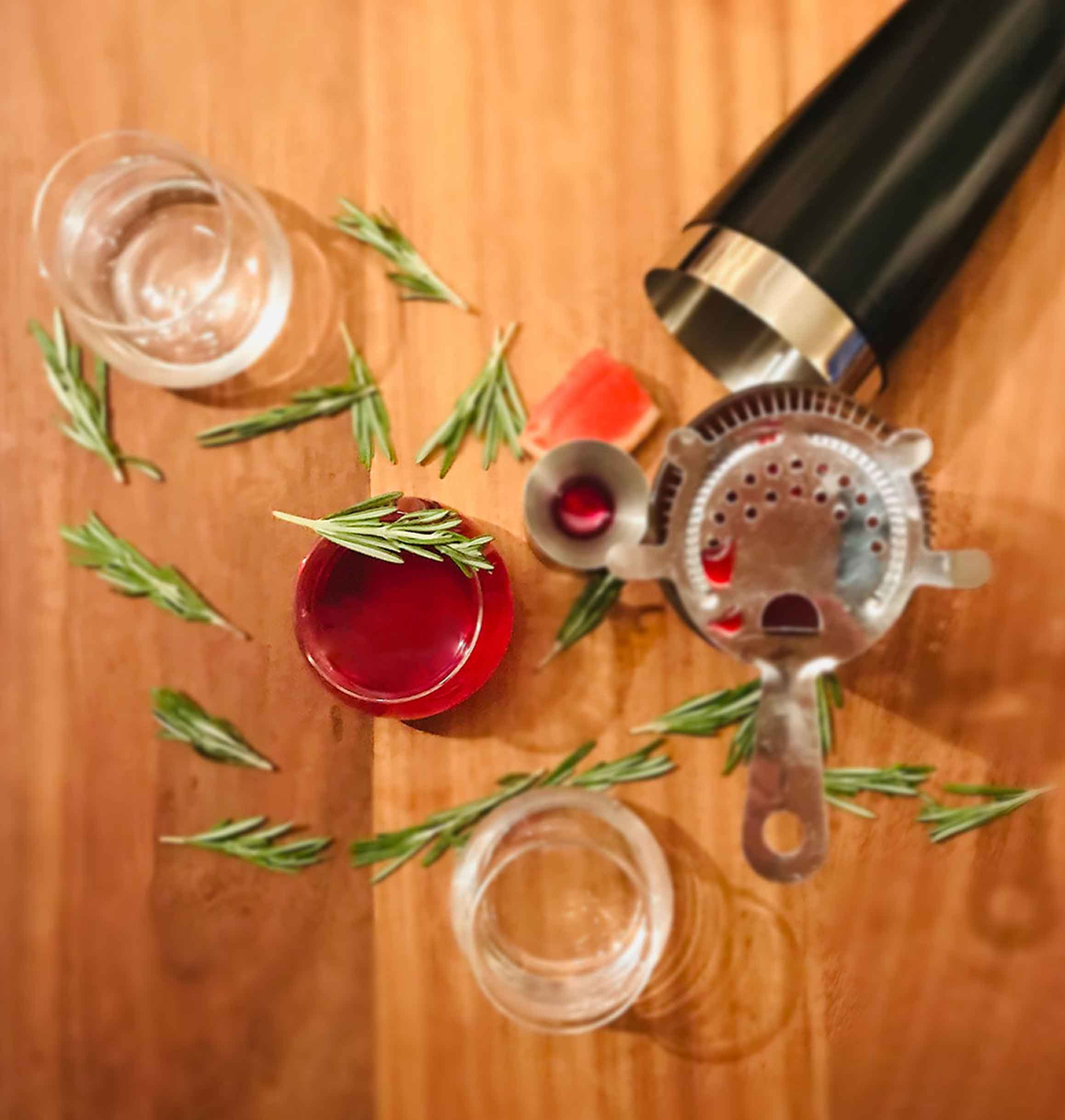 red-root-fizz-yorkshire-gin-cocktail.jpg