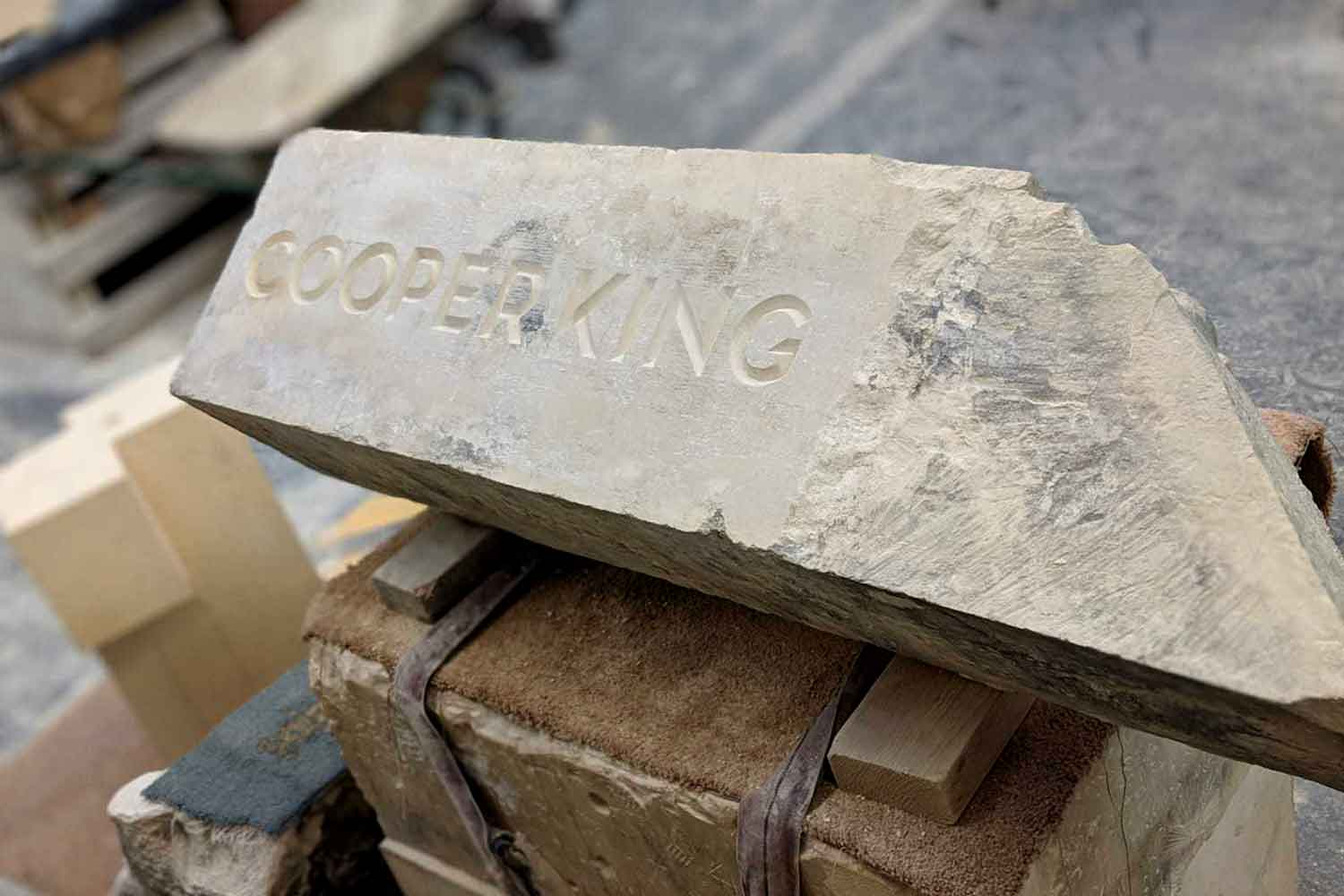cooper-king-distillery-york-minster-stone-workshop.jpg