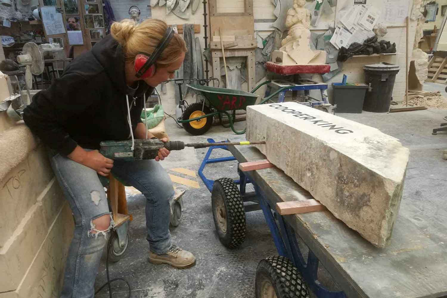 cooper-king-distillery-york-minster-stonemason-harriet-pace-working.jpg