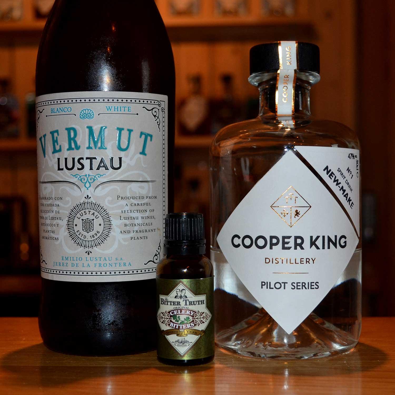 cooper-king-distillery-pilot-series-no1-cocktail-maximilian-martini.jpg