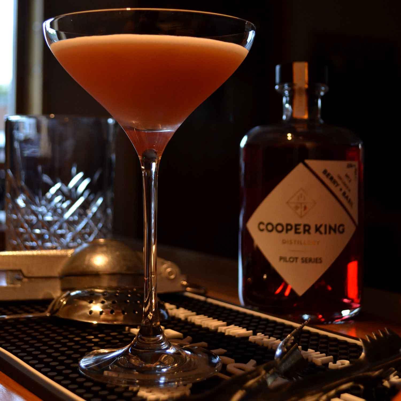 cooper-king-distillery-pilot-series-no2-cocktail.jpg