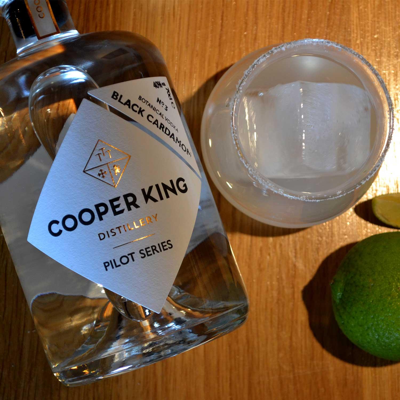 cooper-king-distillery-pilot-series-no3-cocktail.jpg