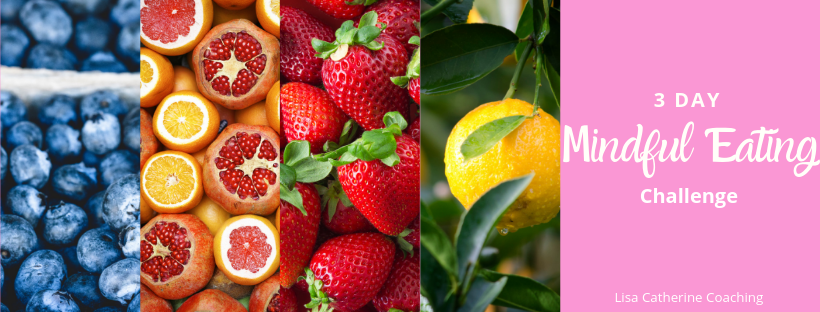FB Cover 3 Day Mindful Eating Challenge.png