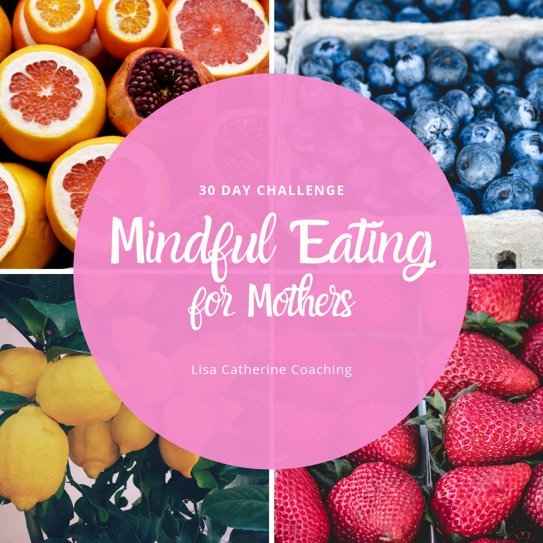 Mindful Eating for Mothers.png