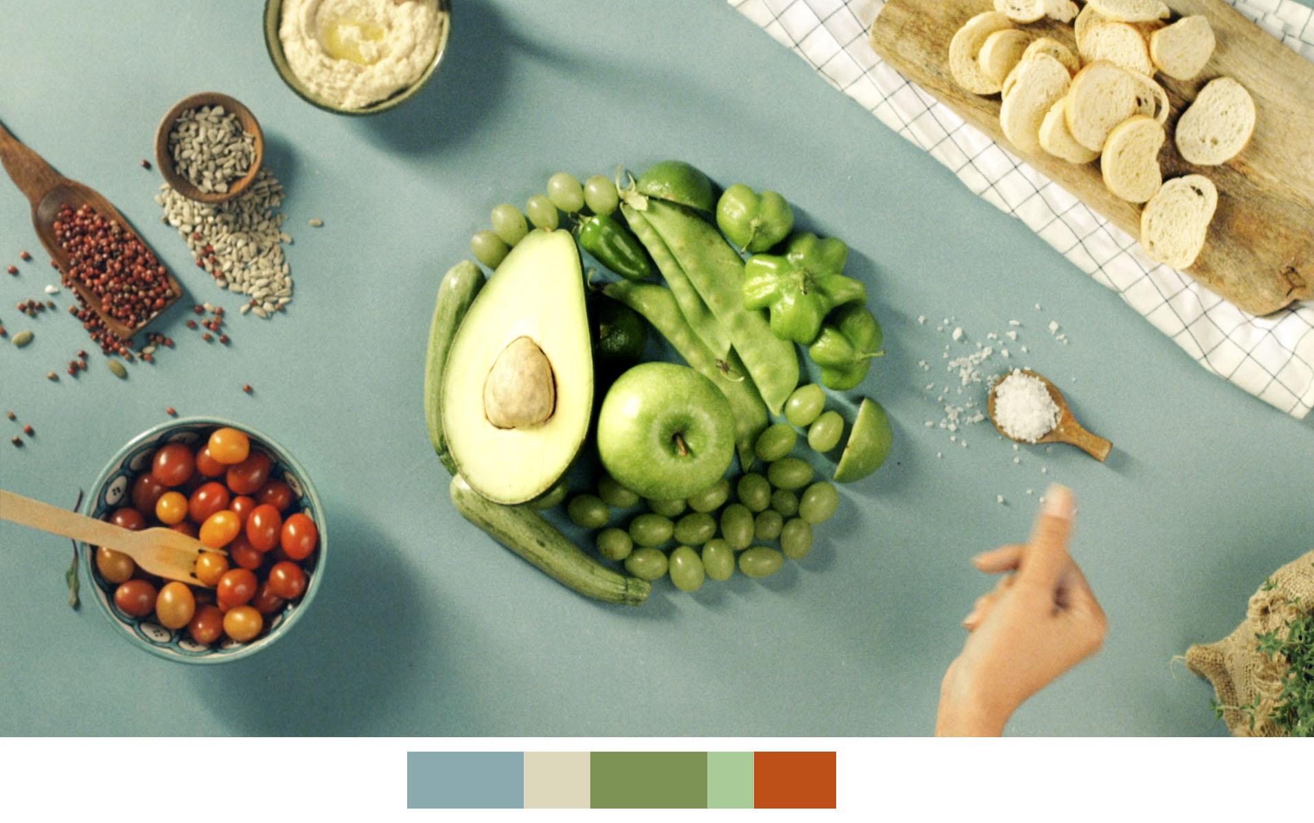 salada_2.jpg