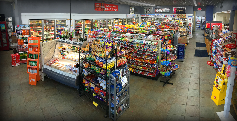StorePanorama.jpg