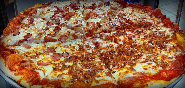 Pizza_ChrisPic.jpg