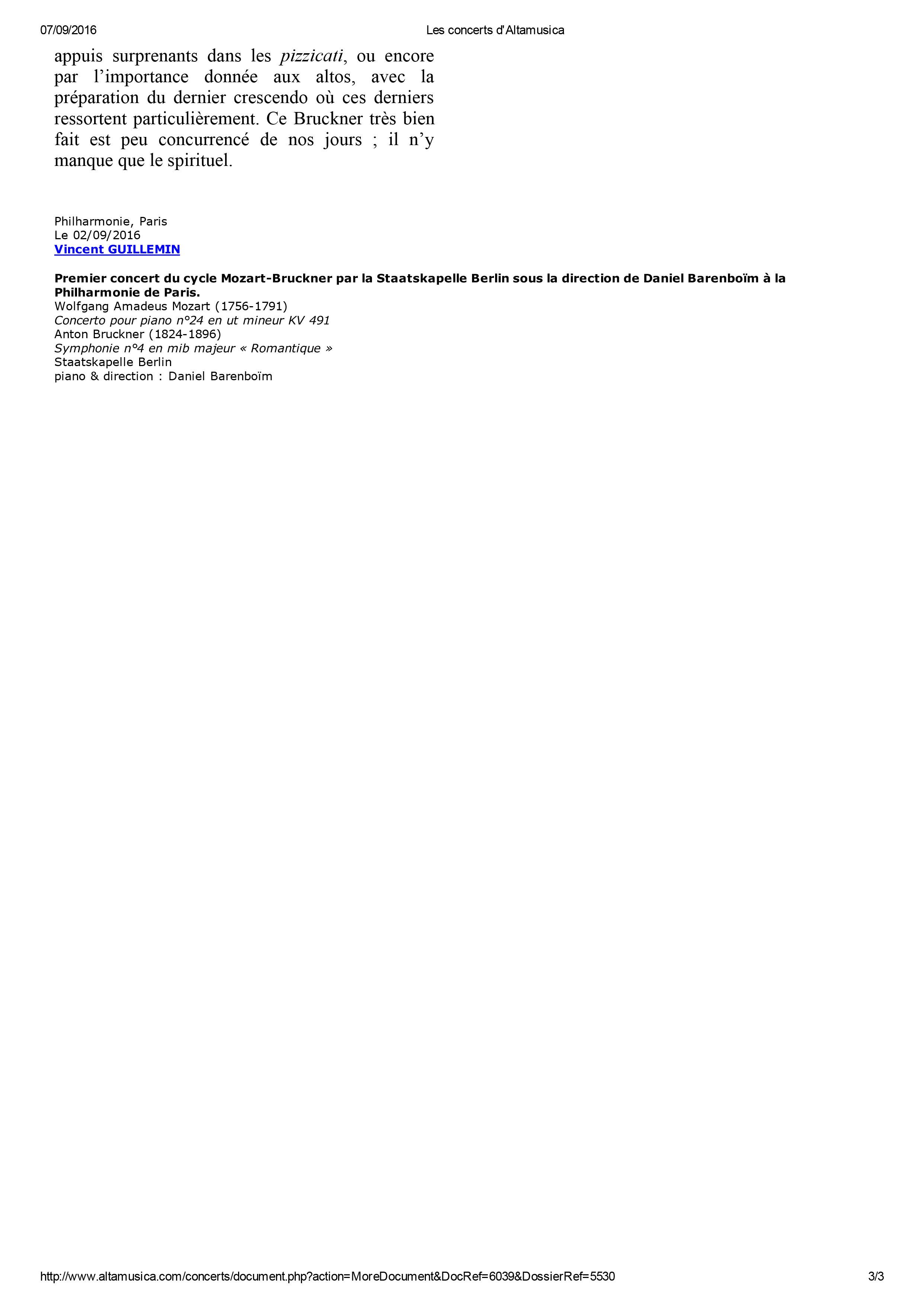 Altamusica1-3.jpg