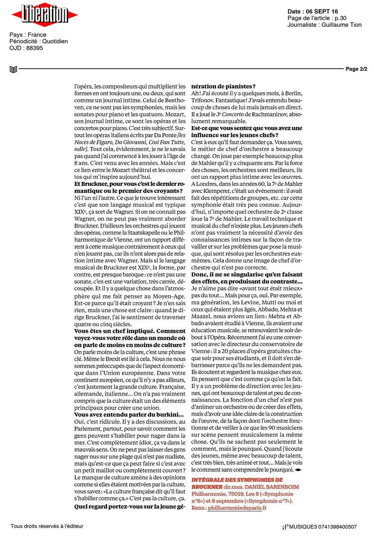 LIBERATION+-+itw+Barenboim-2.jpg
