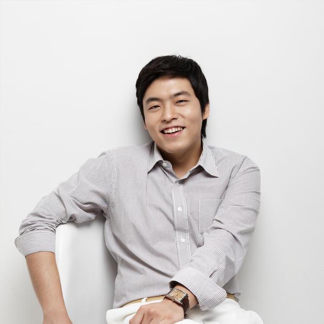 Sunbwook Kim (c) Hajin Ahn 2013 - 5 - copie.jpg