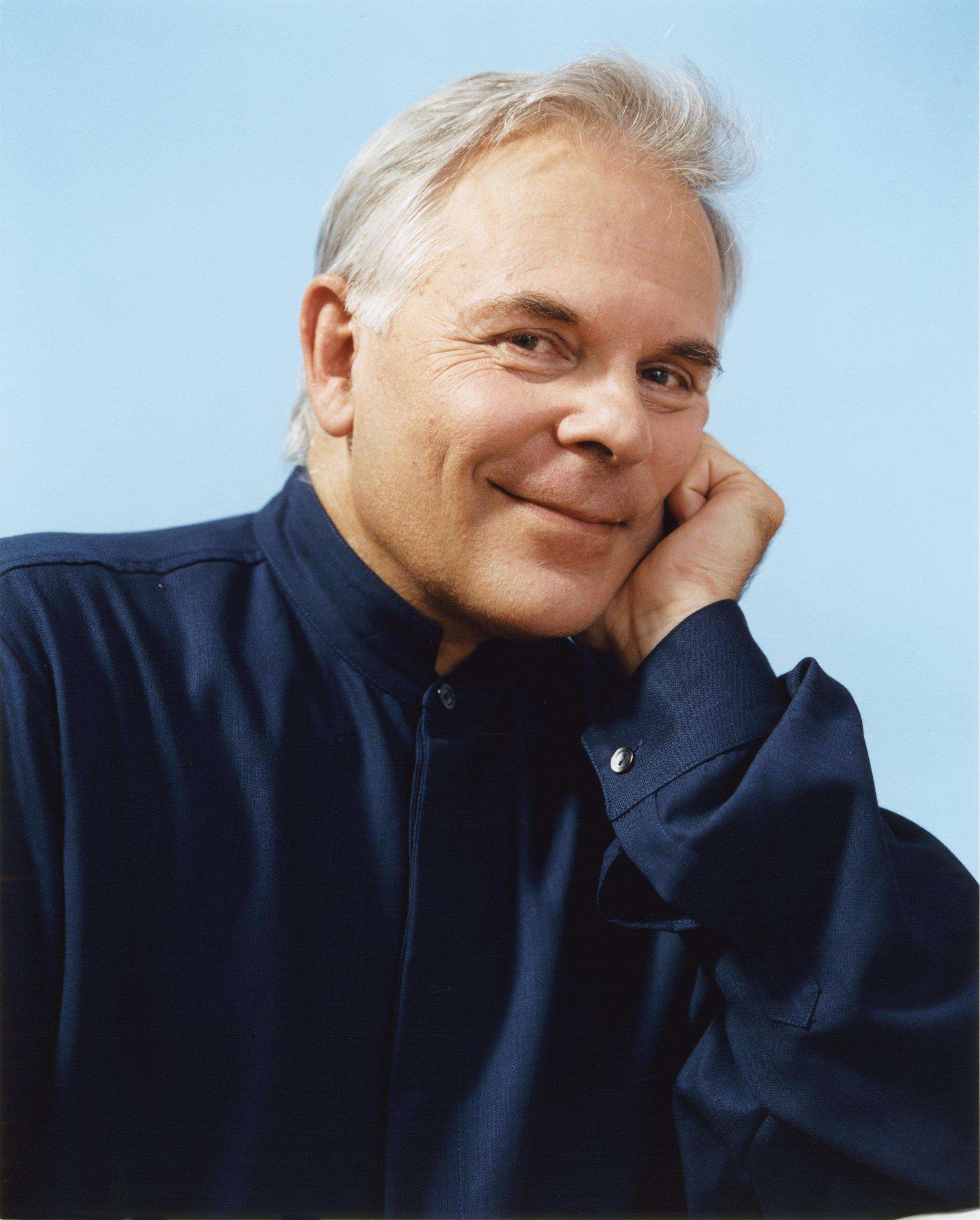 S Kovacevitch - David Thompson  EMI Classics 2002 10.JPG