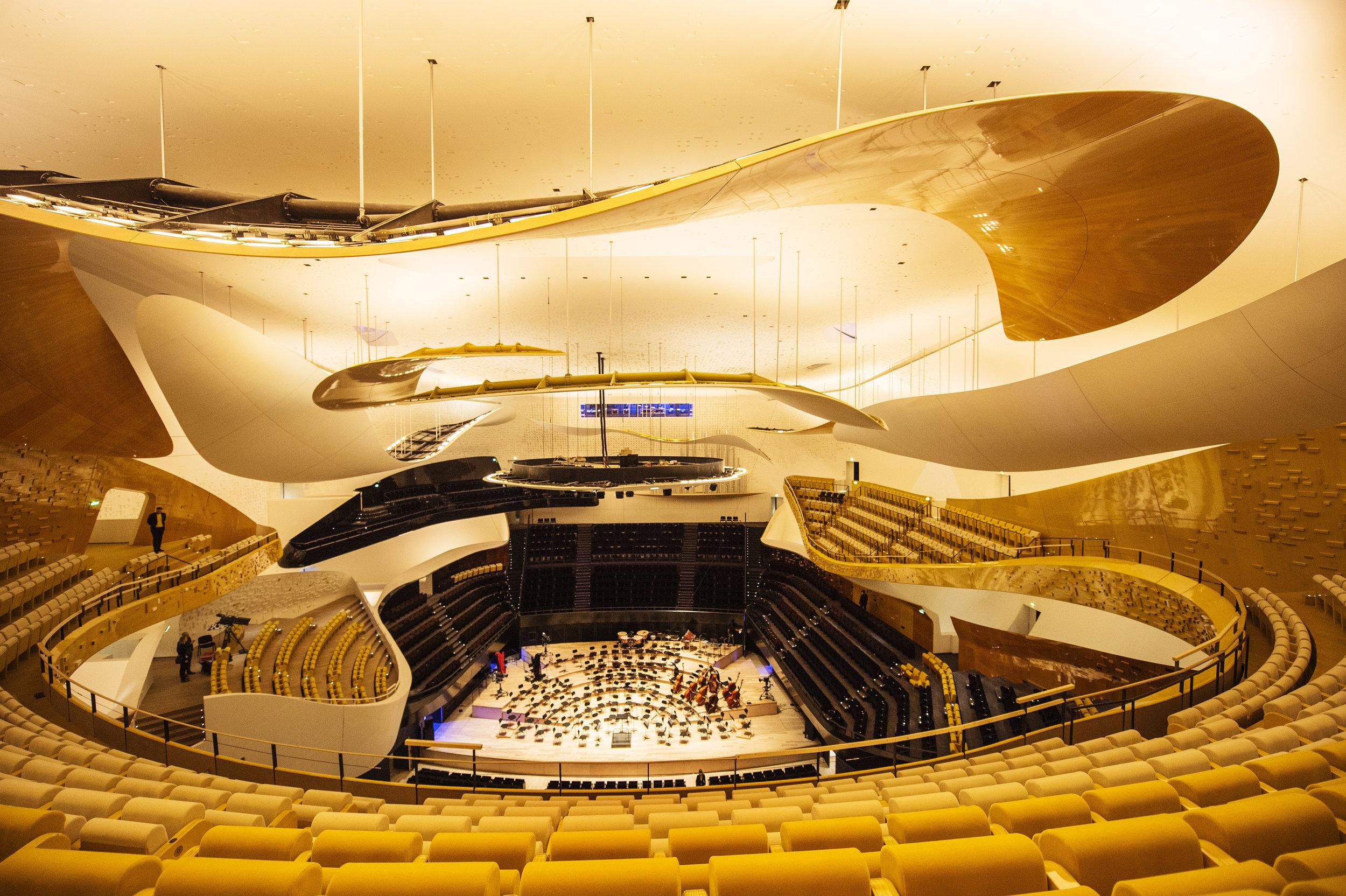 Grande Salle-®Beaucardet-03.jpg