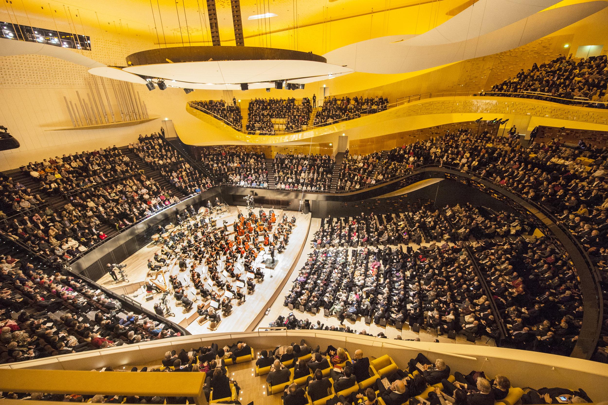 GALA_Concert-15-01-2015©Beaucardet-11.jpg