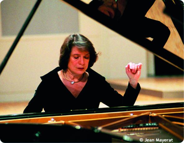 6-Elisabeth_Leonskaja_Klavier.jpg