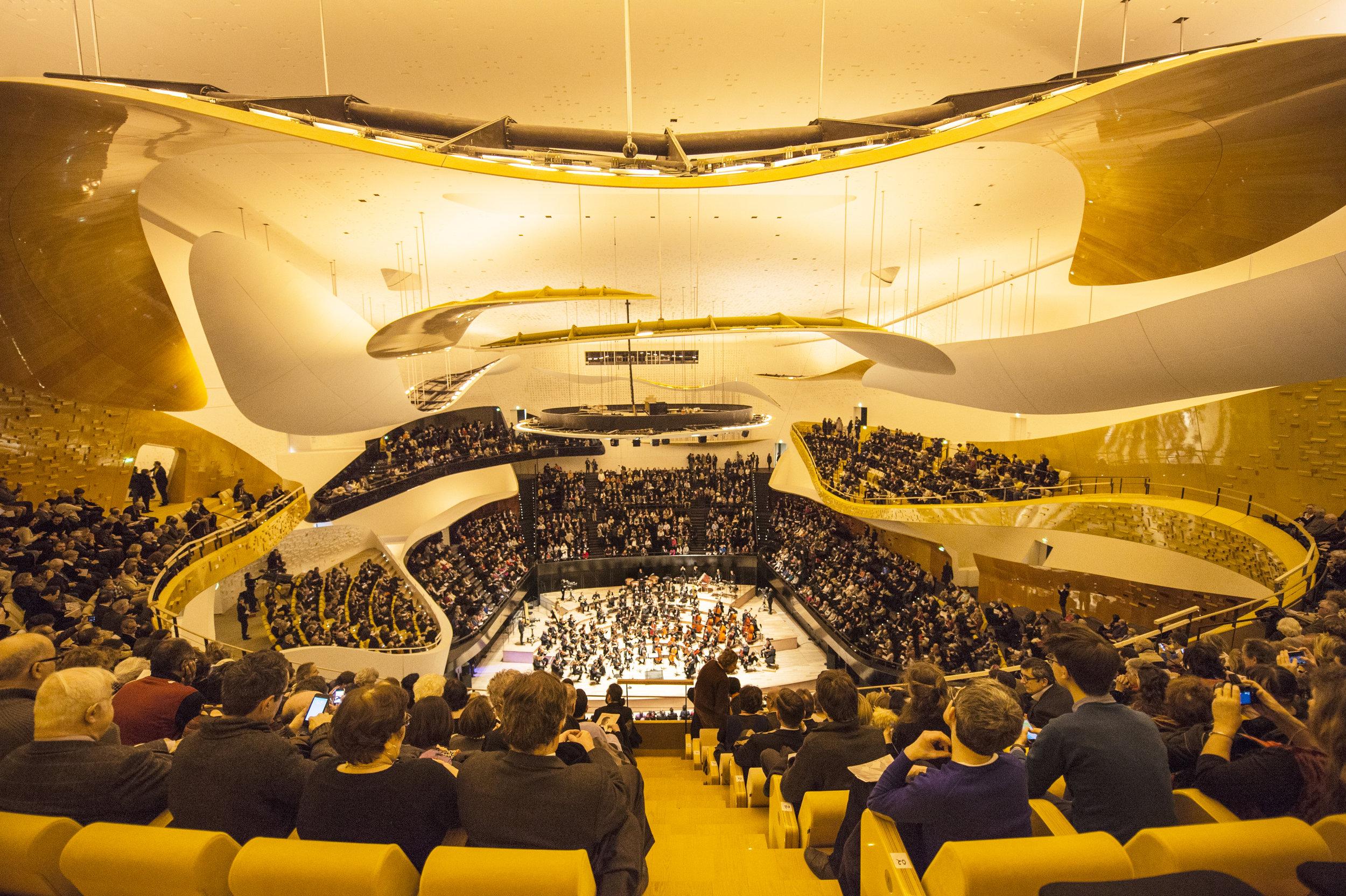 GALA_Concert-15-01-2015©Beaucardet-04.jpg