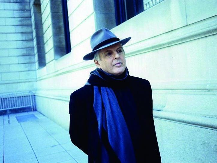 - BARENBOIM/ INTEGRALE DES SONATESLudwig van BeethovenJeudi 2 mai 2019GRANDE SALLE PIERRE BOULEZ-PHILHARMONIE20:30