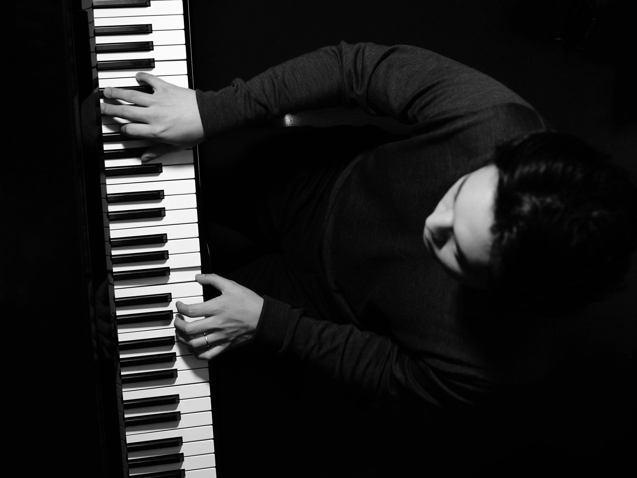 - SUNWOOK KIMMozart/Beethoven/Debussy/ChopinMardi 22 Janvier 2019THEATRE DES CHAMPS-ELYSEES20 :00