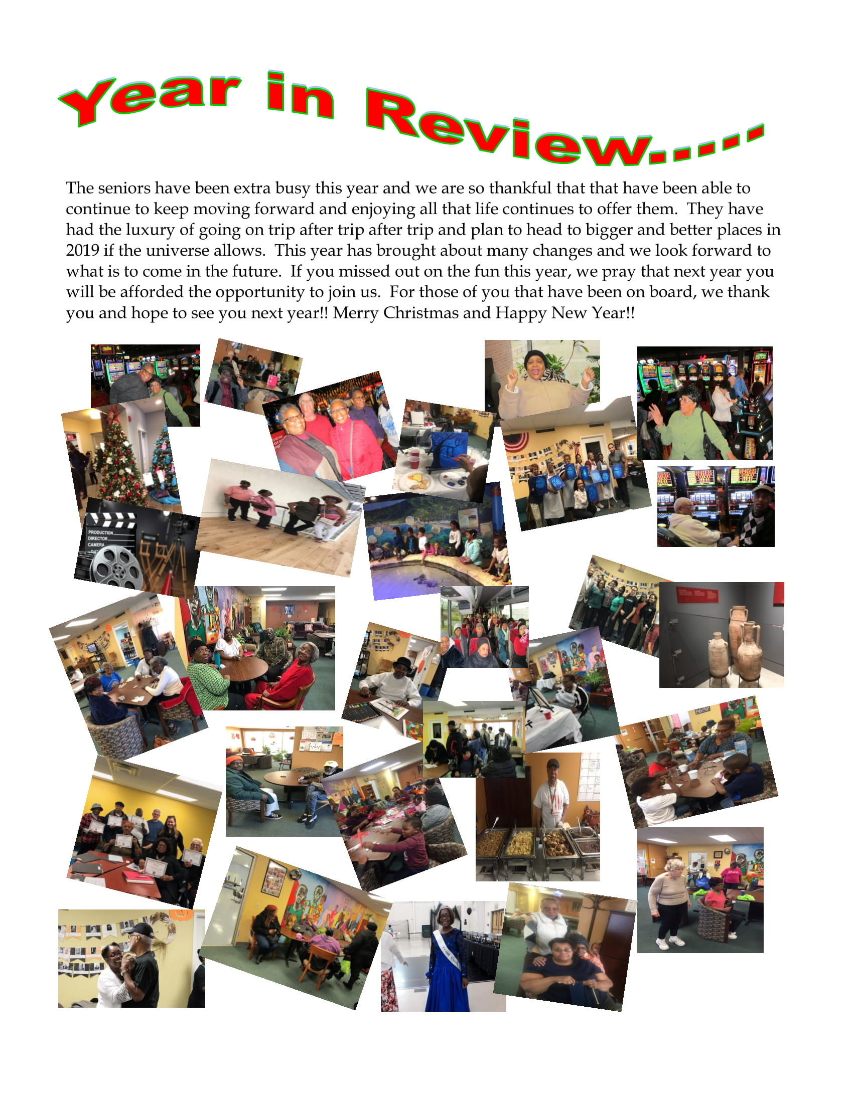 KCC December Newsletter 2018 updated 12.10.18_Part2-1.jpg