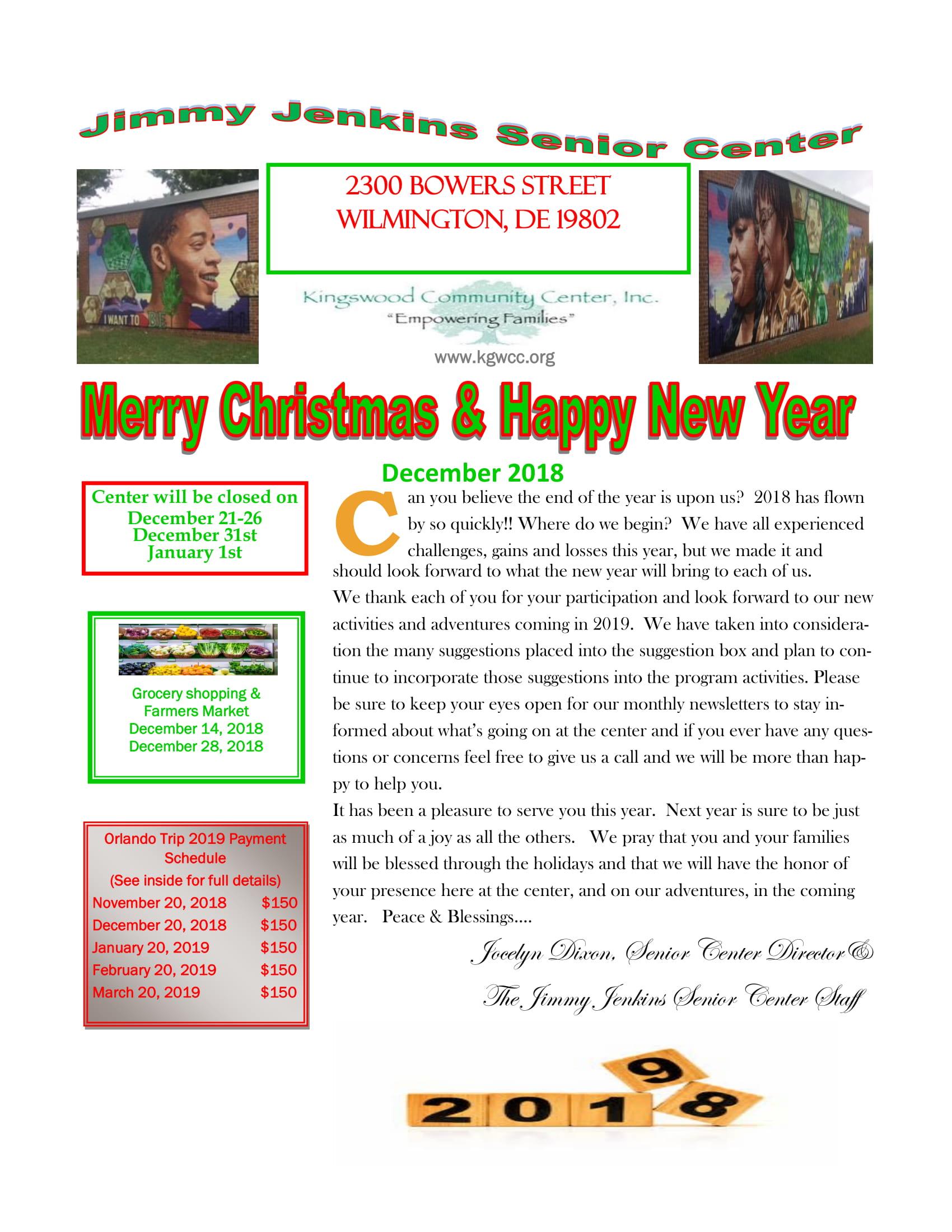 KCC December Newsletter 2018 updated 12.10.18_Part1-1.jpg