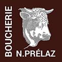 logo-boucherie-norbert-prelaz.png