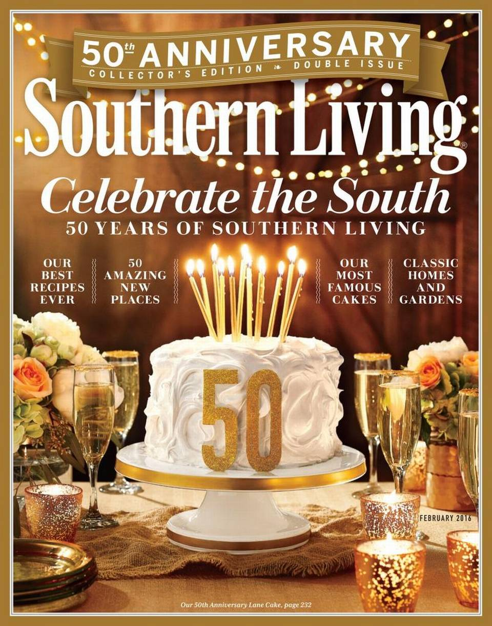 Southern Living 50th Anniversary Cover.jpg