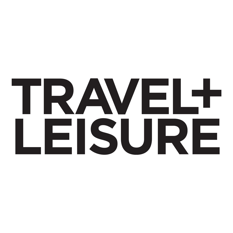 travel-leisure-logo.png