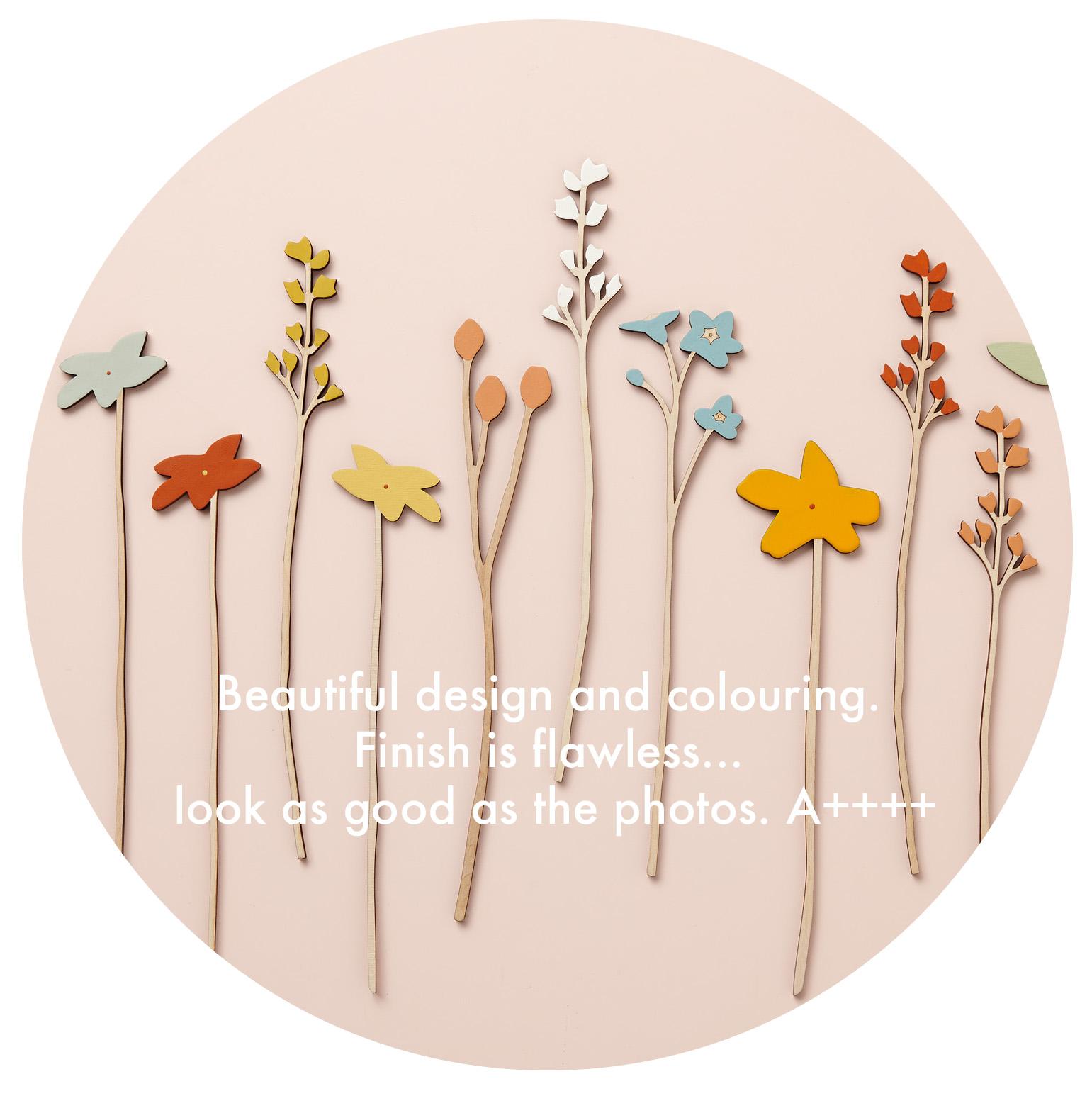 Woodenflowers.jpg