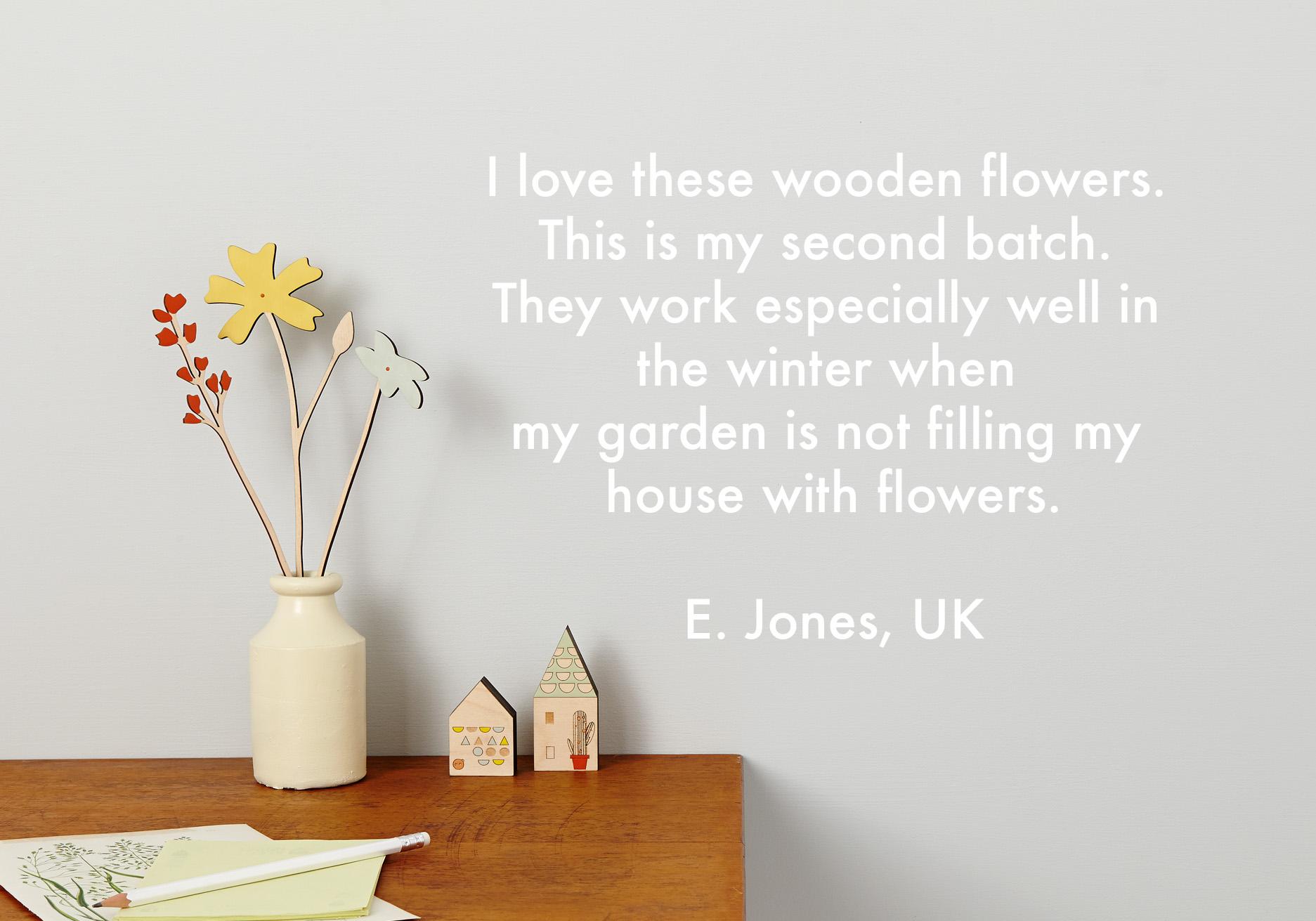 wooden-flowers-text.jpg