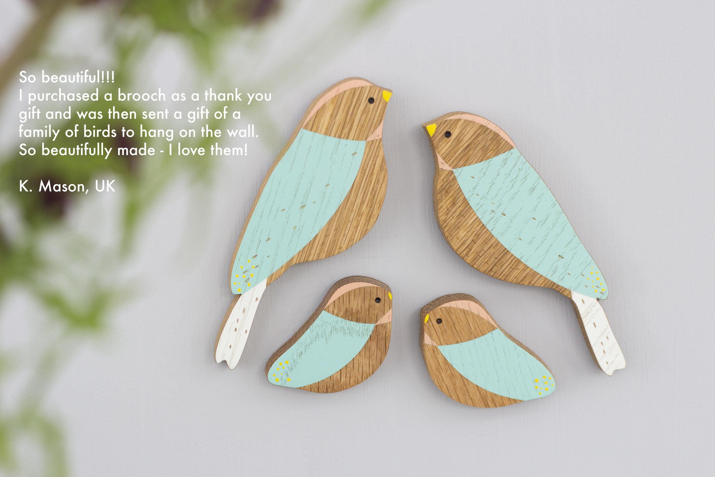 wall-birds-family.jpg