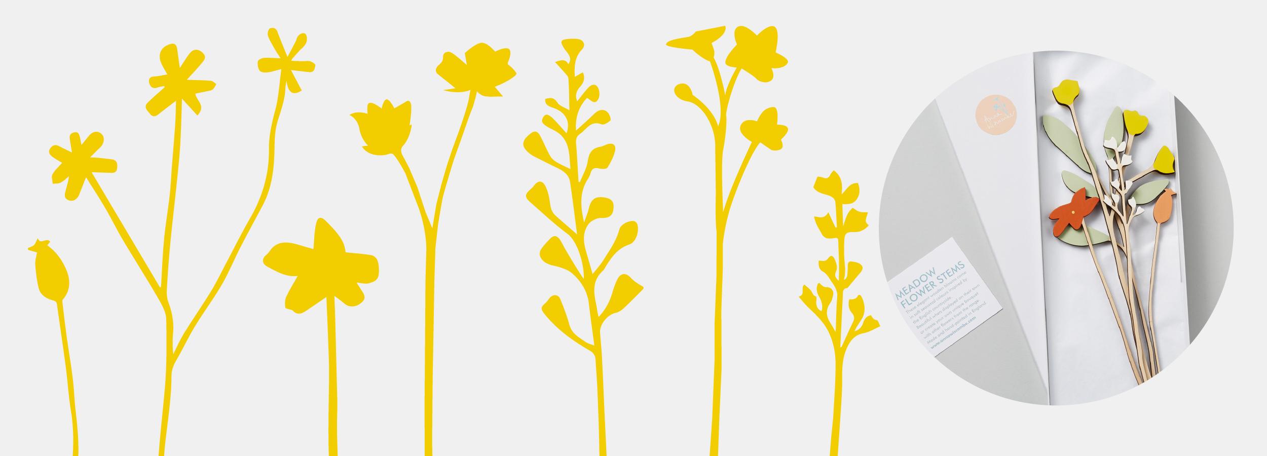 Anna_Wiscombe_Wooden_Wares_Spring_Meadow_Flower_Set_Banner.jpg