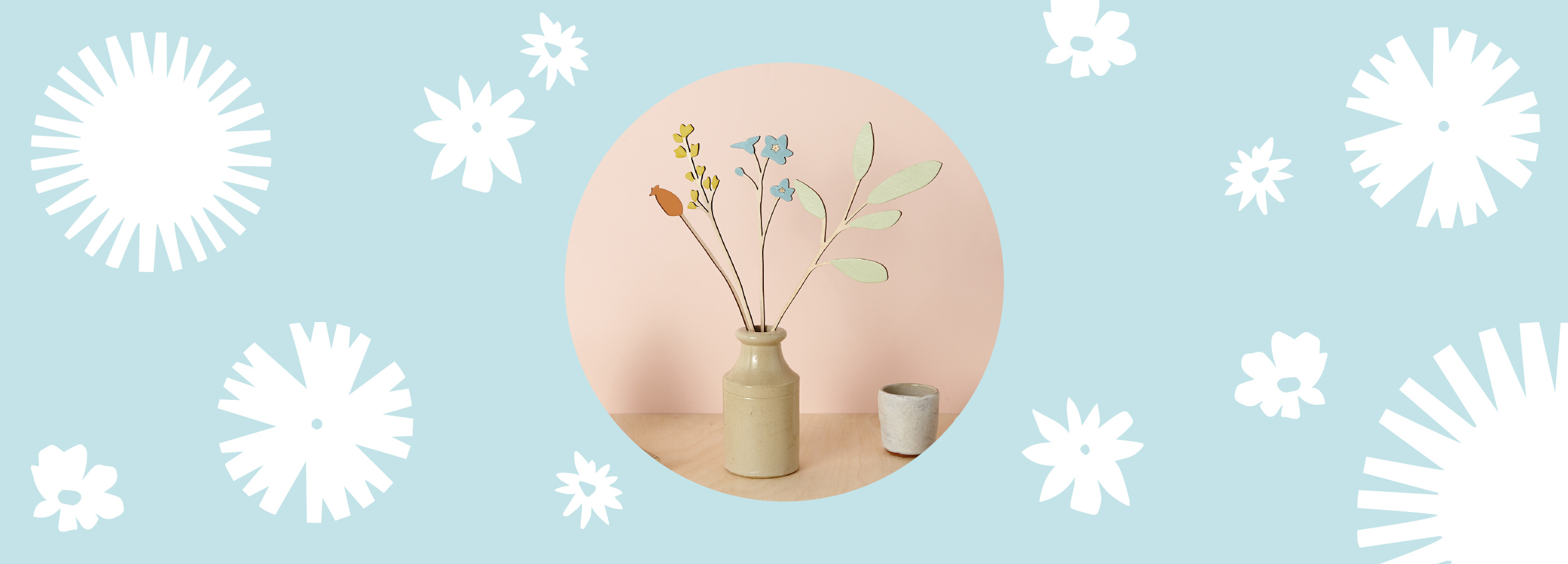 Anna_Wiscombe_Wooden_Wares_Spring_Forget-Me-Not_Flower_Set_Banner.jpg