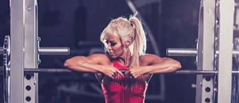 To talk to the author Deb Ruka L.Ac.,Dipl.,MSTCM about your fitness goals for the new year please contact her at  her website  or by phone at 720-209-2984.