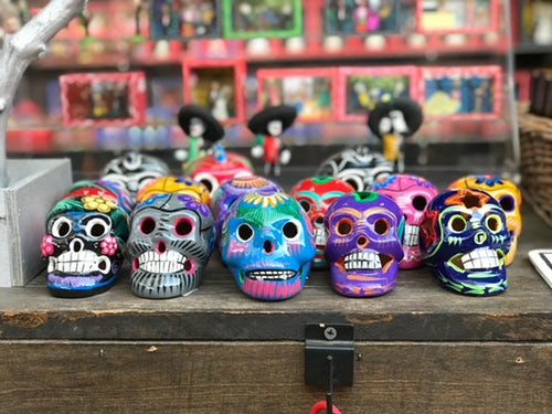 Day of the Dead Blog.jpg