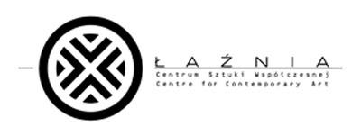 LAZNIA_logo_small_400.jpg