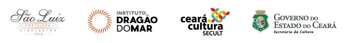 Barra de logos - São Luiz - COLORIDA.jpg